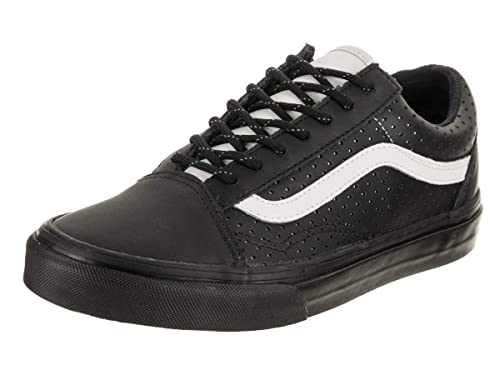 7d588d4858 Vans Unisex Old Skool DX (Transit Line) Skate Shoe  Amazon.co.uk  Shoes    Bags