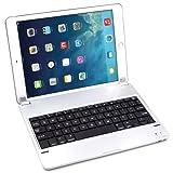 Mini Keyboard for Ipad, ipad mini Keyboard,Bluetooth Keyboard for ipad mini 1// Mini 2 / Mini 3