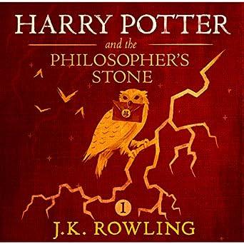 download harry potter 1