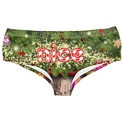 b615c8d76 Image Unavailable. Image not available for. Color  Midress Ladies Hipsters  Panties