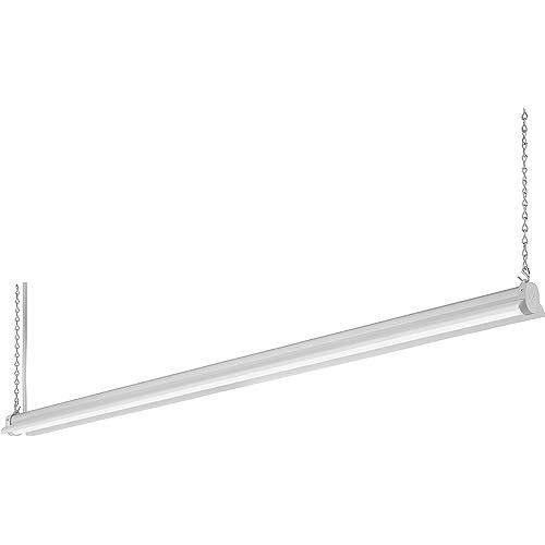 Shop Lighting: Amazon.com