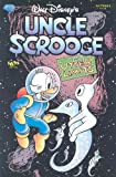 Uncle Scrooge #322, Various, 0911903216
