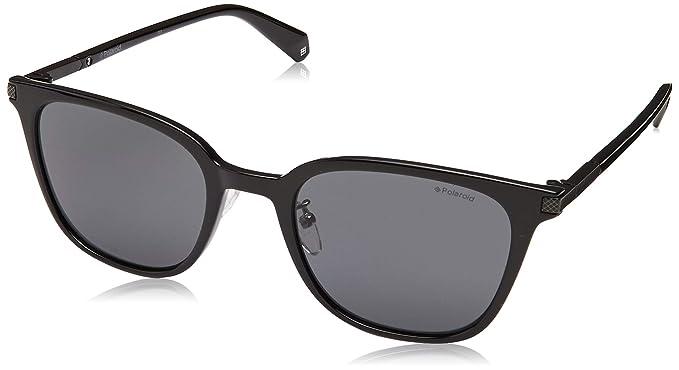 Amazon.com: Polaroid PLD 2072/F/S/X - Gafas de sol ...