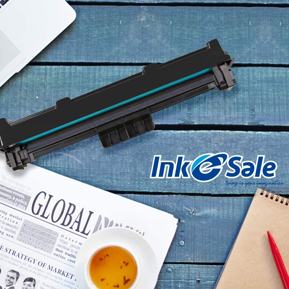 INK E-SALE Compatible Toner Cartridge Replacement for HP 19A CF219A Drum Unit 1-Pack for use with HP Laserjet Pro MFP M130fw M130nw M130fn M130a M102w M102a M130 M102 Toner Printer