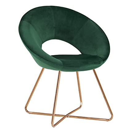 Furniture Honest Simple Classic Design Bar Chair Adjustable Lifting Swivel Bar Stool Office Chair High Density Sponge Reception/waiting Room Elegant Shape Bar Chairs