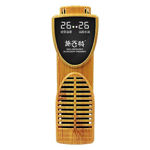 Daxiong La conversión de frecuencia Inteligente del Acuario ...