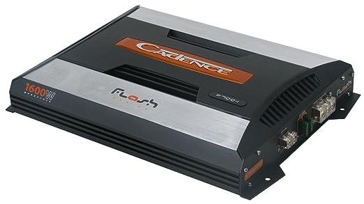 61NfiuimwkL._SX522_ amazon com cadence acoustics f700 1 1600 watt peak mono block 1991 f700 fuse box at edmiracle.co