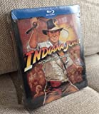 Indiana Jones: The Complete Adventu
