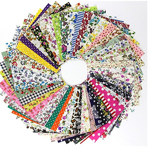 quilting fabric on sale - 2