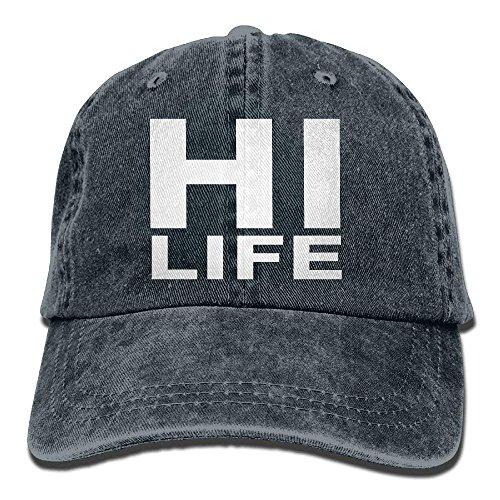 Women and Classic Gorras Baseball Men Life béisbol Polo Hi ruishandianqi For Hat Dad Style wRY7PFqPx