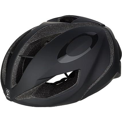 oakley cycling helmet