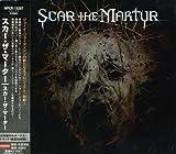 Scar the Martyr: Scar the Martyr (Audio CD)
