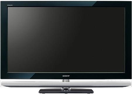 Sony KDL-40Z4500 - Televisión Full HD, Pantalla LCD 40 pulgadas: Amazon.es: Electrónica