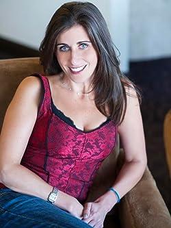 Lisa N Paul