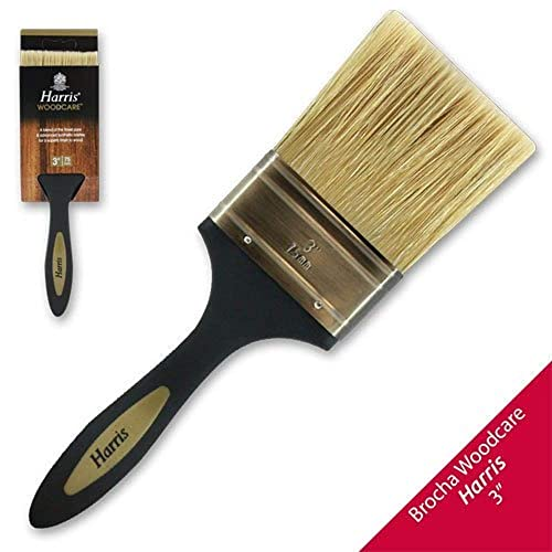Harris Transform 3 Woodcare Brush