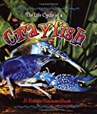 The Life Cycle of a Crayfish, Bobbie Kalman and Rebecca Sjonger, 0778707032