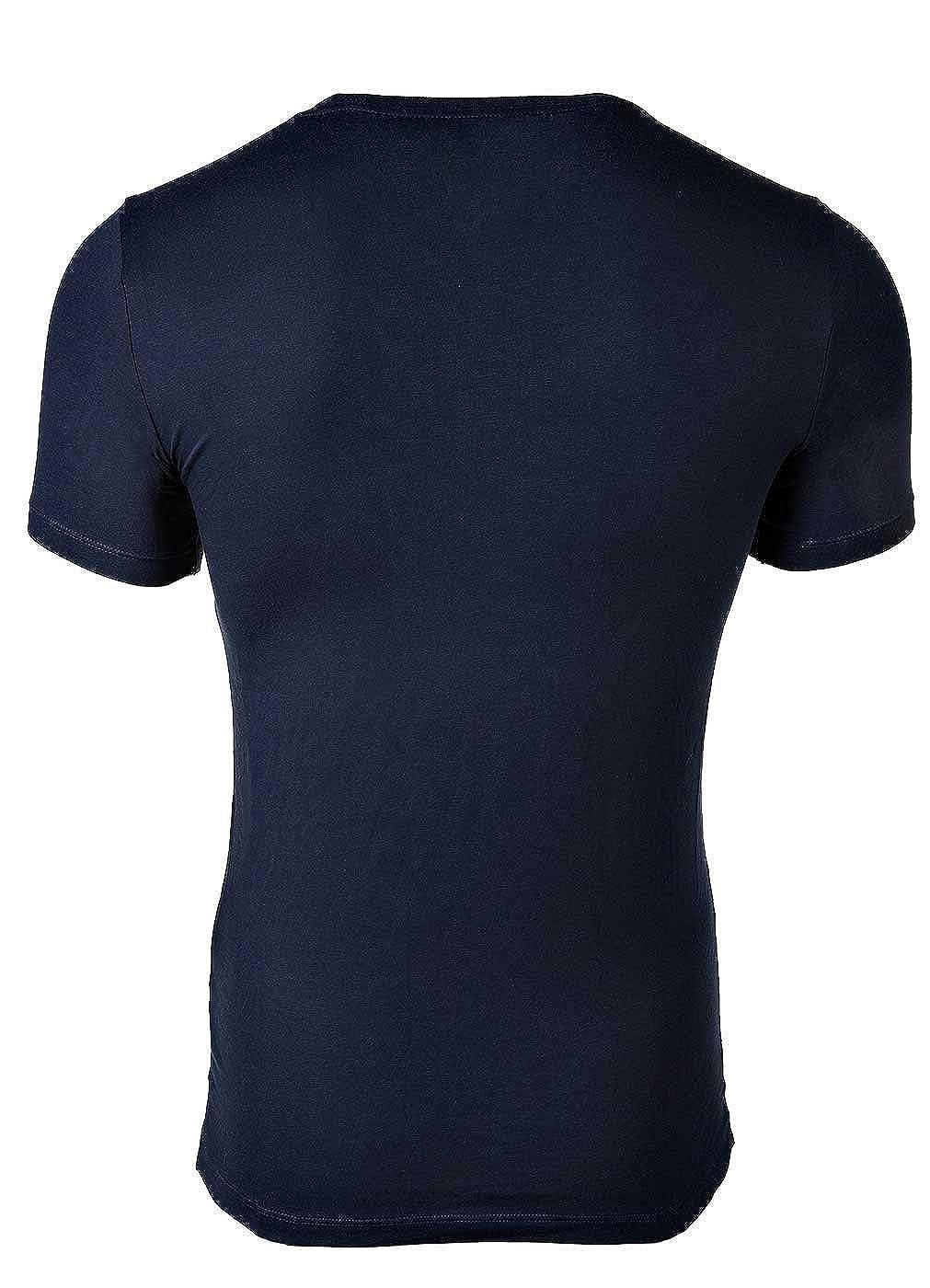 1da99cd1dfaed0 POLO RALPH LAUREN 2er Pack Herren T-Shirts