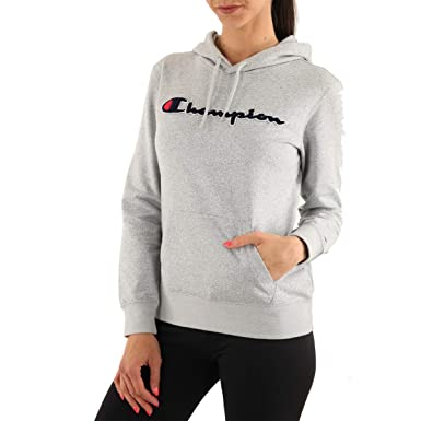 Sweat Et Champion Accessoires 111383 Ej001Vêtements zLVpqSUMG