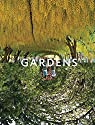 Gardens: Reflections par Grant