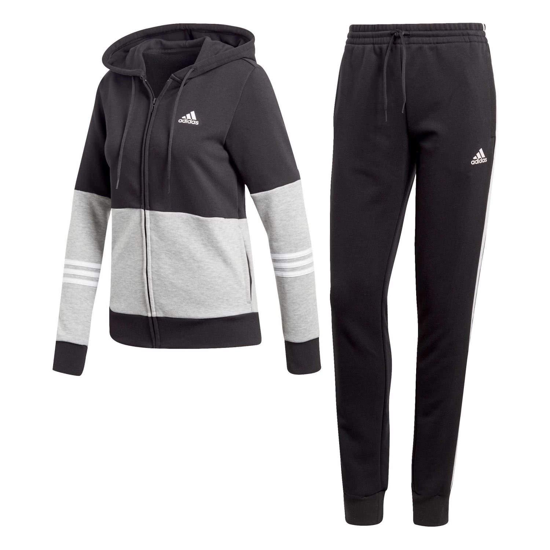 Adidas Damen WTS Co Energize Tracksuit B07KP2YGS6 Trainingsanzüge Bevorzugtes Material