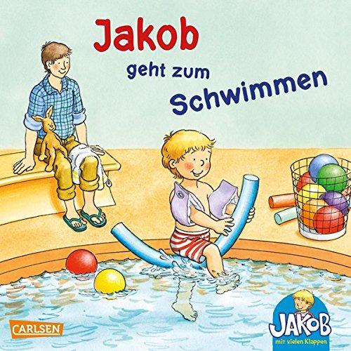 jakob-geht-zum-schwimmen-kleiner-jakob