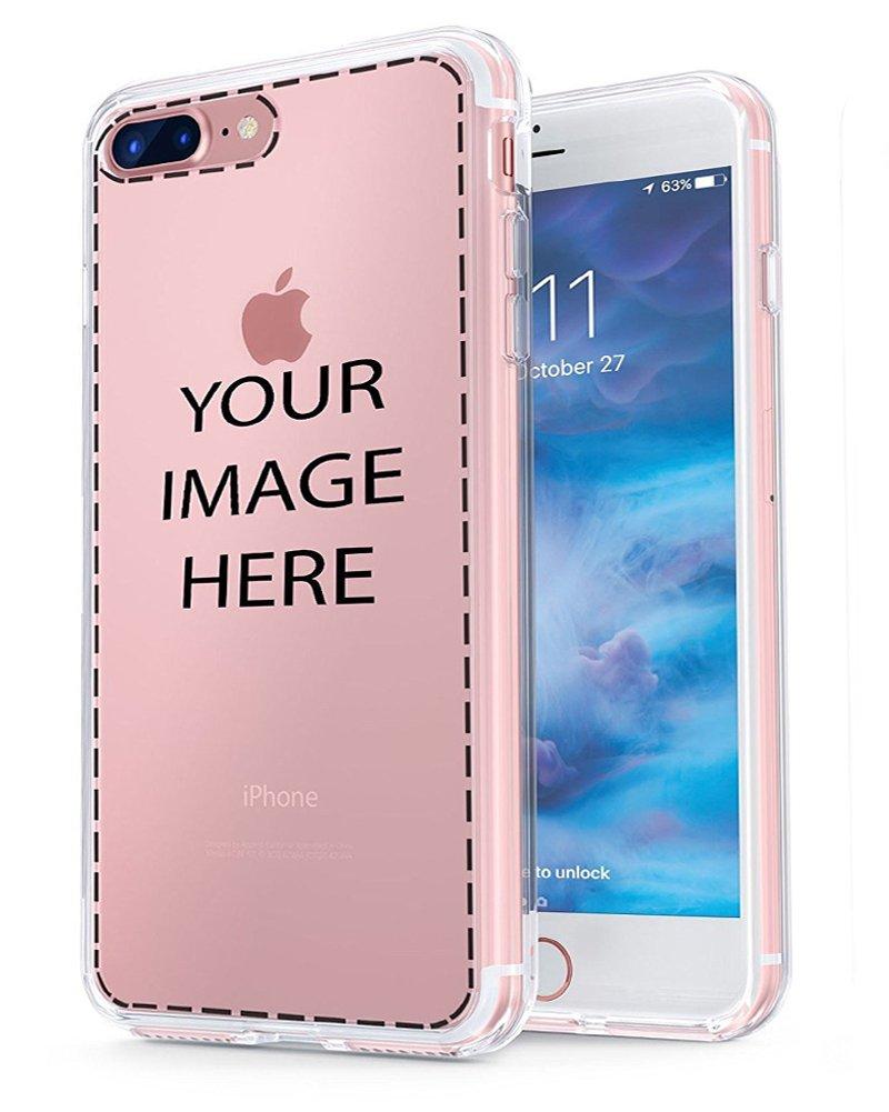 8d658825a56 Las 4 mejores fundas para personalizar tu celular | El Diario NY