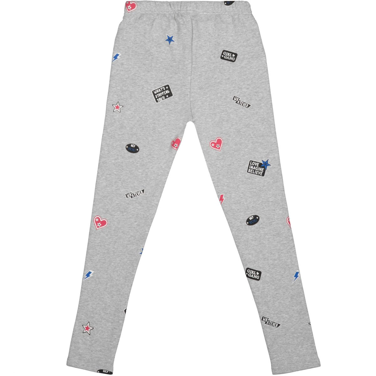 Staccato M/ädchen Leggings Candy 230065482
