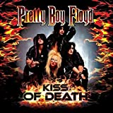 Kiss Of Death - A Tribute To Kiss