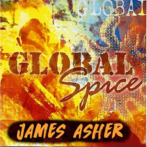 Global Spice