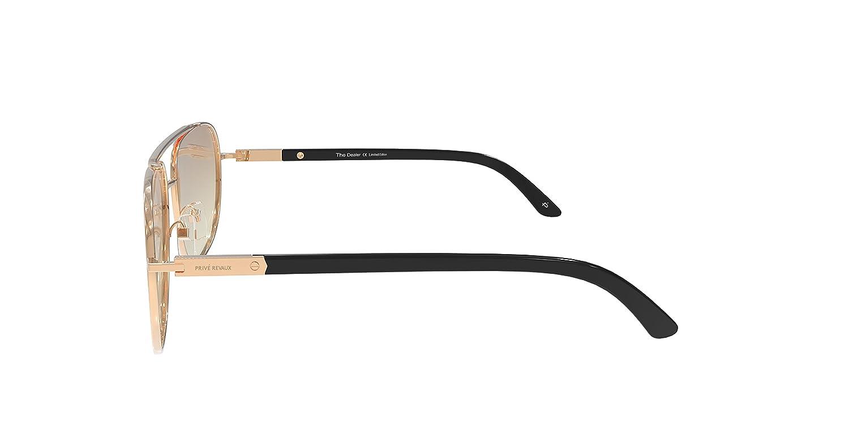 fawova 2019 Sonnenbrille Herren Polarisiert in Pilotenform Cat.3 58mm Pilotenbrille Polarisierte Herren Silber//Graue Linse M/änner Fahrerbrille in Aviator mit UV400-Schutz CE