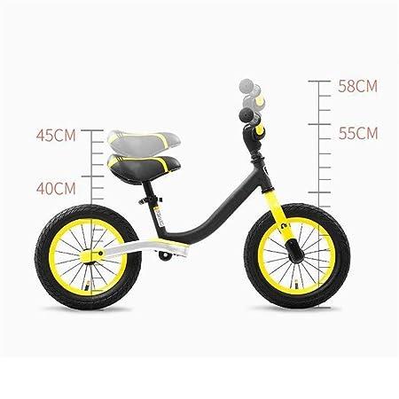 LBWT Bicicleta De Equilibrio Liviana: Auto De Equilibrio for Niños ...