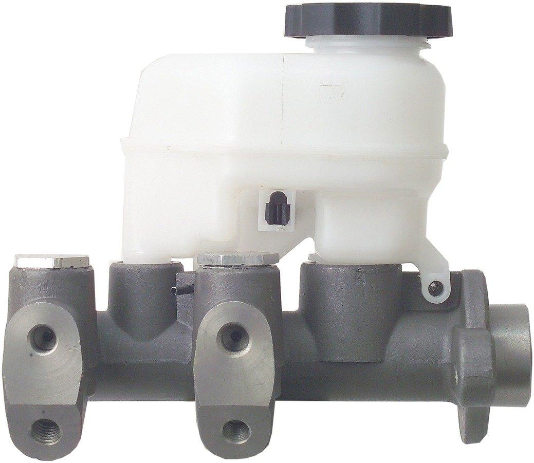 Cardone 13-2960 New Master Cylinder Select