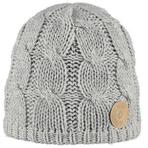 Barts Jp Cable Boy's Hat 8443_T-TU