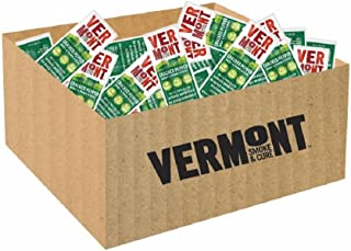 product image for Vermont Smoke & Cure Mini Meat Sticks - Antibiotic Free Beef & Pork - Gluten-Free Snack - Paleo and Keto Friendly - Original Flavor - .5oz Stick - 192 Count