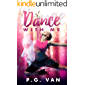 Dance With Me: A Passionate Romance