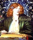 Dante Gabriel Rossetti, Edwin Becker, 0500093164
