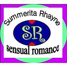 Summerita Rhayne