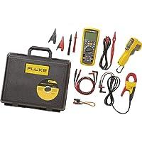 FLUKE 1587Industrial Kit/62MAX + FC aislamiento Multi Kit