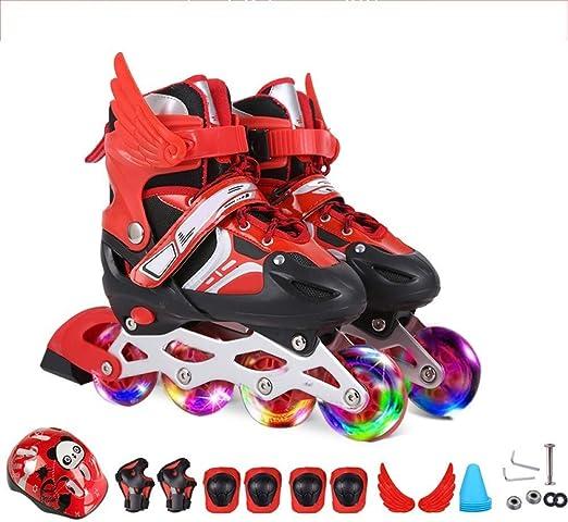 Grateful for everything Roller Skates