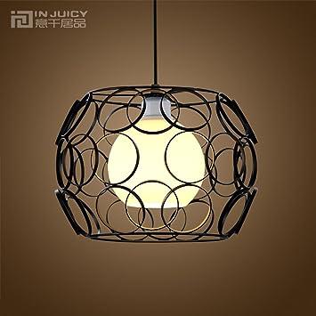 Lumières Et Lustres Uniques De Suspension De Plafond De Chambre À Coucher