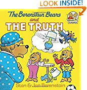 #9: The Berenstain Bears and the Truth