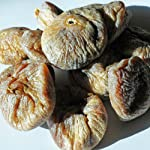 Figs Product