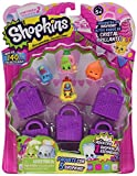 shopkins toys season 2 - Shopkins Season 2 (5-Pack) (Styles Will Vary)