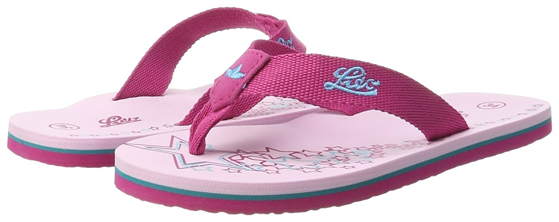 Lot amp; Femme De pinktuerkis Tao Lico Plage Chaussures Piscine Pzxwfq