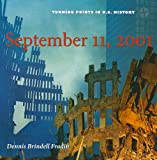 September 11, 2001, Dennis Brindell Fradin, 0761442596