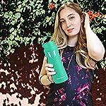Super-Sparrow-Bottiglia-Borraccia-in-Acciaio-Inossidabile-500-ml-750-ml-1-L-Senza-BPA-a-Prova-di-Perdite-Bottiglia-Termica-per-Sport-Scuola-Fitness-Outdoor-Campeggio