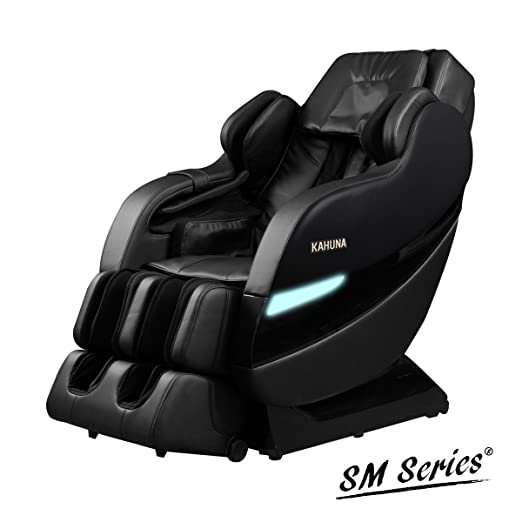 Top Performance Kahuna Superior Massage Chair – SM7300