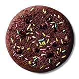 Lenny & Larry's The Complete Cookie, Chocolate