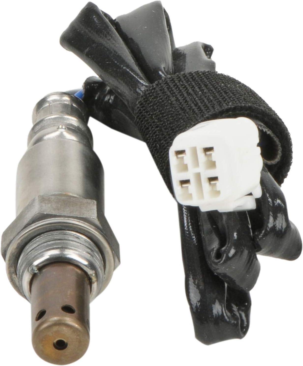 Bosch 15019 Oxygen Sensor OE Type Fitment