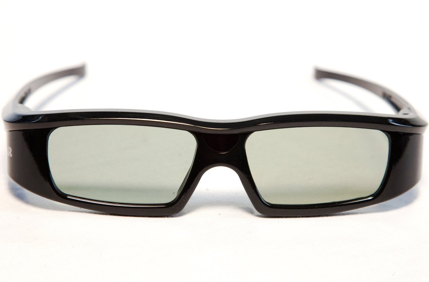 BEST 3D glasses (the only Tunable RF model) for Sharp, Sony, JVC, Mitsubishi, Epson, Panasonic etc